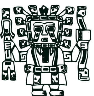 玛雅文,符号,文字 2528