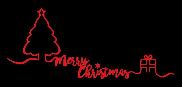 圣诞节,merry christmas 2586