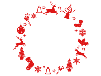 圣诞节,merry christmas 2669