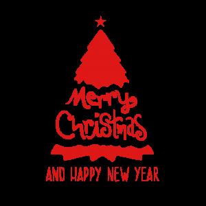 圣诞节,merry christmas 2682