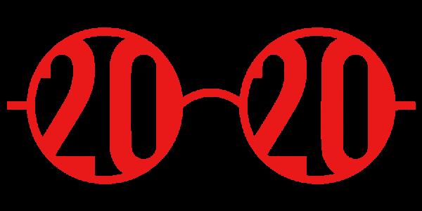 2020 2874
