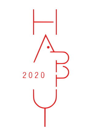 2020,鼠年,新年快乐 2927