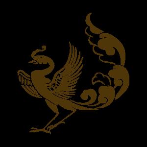 中国风,古典,古代,吉祥图 3067
