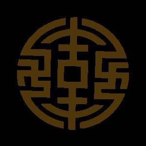 中国风,古典,古代,吉祥图 3055