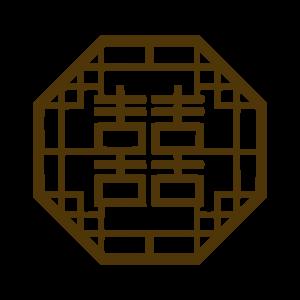 中国风,古典,古代,吉祥图 3056