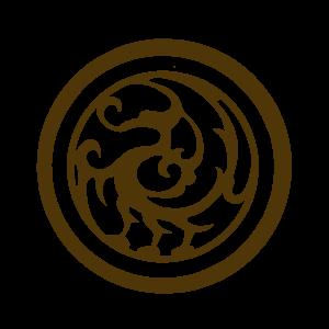 中国风,古典,古代,吉祥图 3066