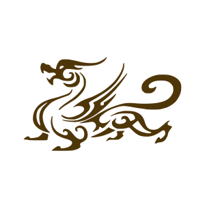 中国风,古典,古代,吉祥图 3065