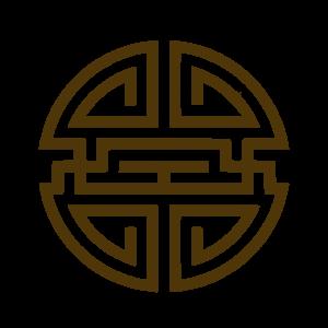 中国风,古典,古代,吉祥图 3063
