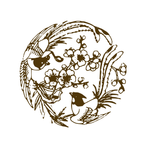 中国风 古典 古代 吉祥图