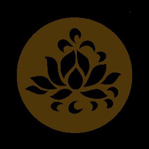 中国风,古典,古代,吉祥图 3064