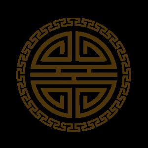 中国风,古典,古代,吉祥图 3053