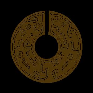 中国风,古典,古代,吉祥图 3071