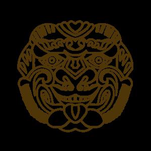 中国风,古典,古代,吉祥图 3070