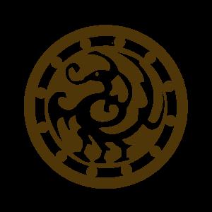 中国风,古典,古代,吉祥图 3068