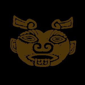中国风,古典,古代,吉祥图 3072
