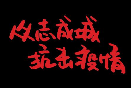 中国加油,疫情 3121