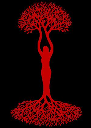 妇女节,女神,三八 3385
