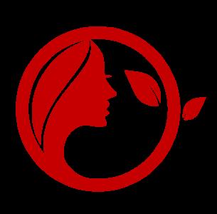 妇女节,女神,三八 3402