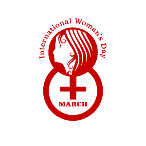 妇女节,女神,三八 3384