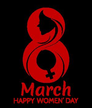 妇女节,女神,三八 3363