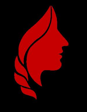 妇女节,女神,三八 3359