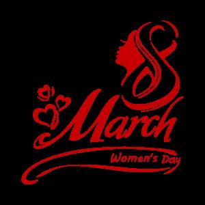 妇女节,女神,三八 3419