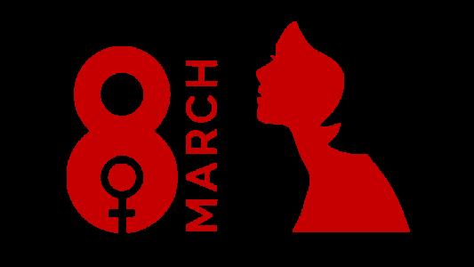 妇女节,女神,三八 3360