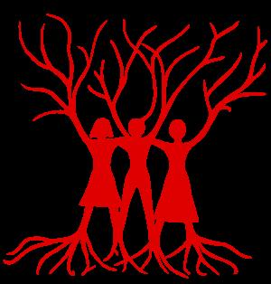妇女节,女神,三八 3378