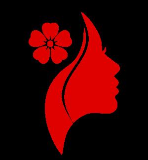 妇女节,女神,三八 3411