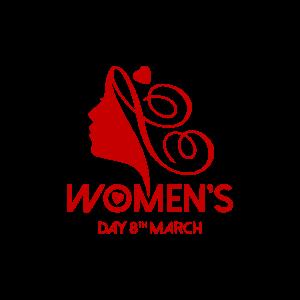妇女节,女神,三八 3406