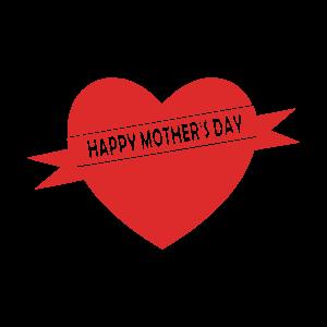 母亲节 3951