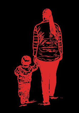 母亲节 3939
