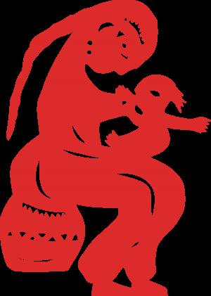 母亲节 3948