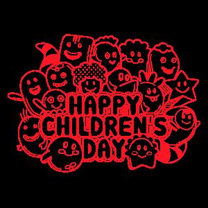 儿童节 3988