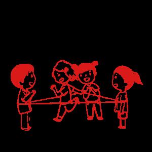 儿童节,童年 4035