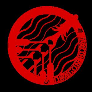 端午节 龙舟 粽子