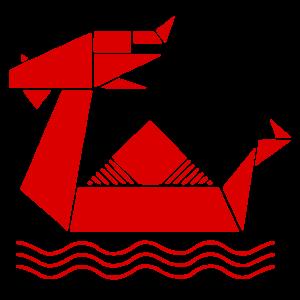 端午节,龙舟,粽子 4108