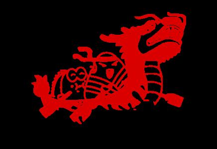 端午节,龙舟,粽子 4055
