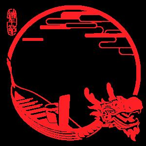 端午节,龙舟,粽子 4162