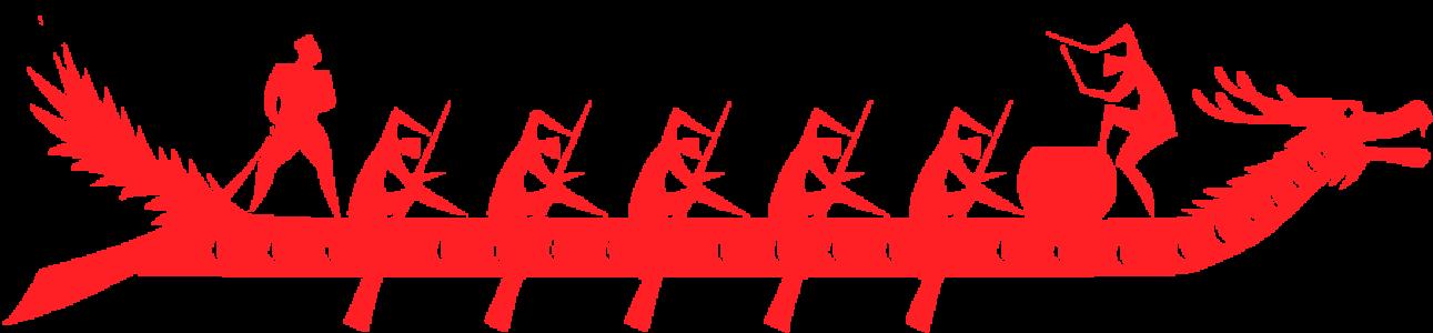 端午节,龙舟,粽子 4163
