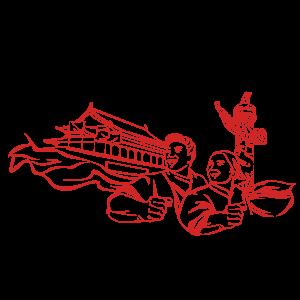 中秋,国庆,双节 4262