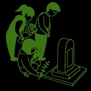 清明节 祭祖 扫墓